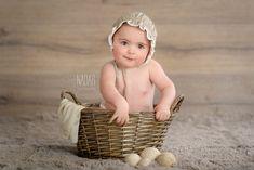 baby photography -girl - baby book - baby portrait - baby photography idea - fotografo bambini torino -  servizio fotografico bambini- www.studionadar.it
