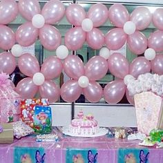Fabulous Events and Weddings 678 297 4000  We have affordable all inclusive weddings beginning at $5500.00  Baby Shower
