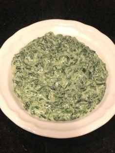 Cheddar's Casual Cafe SPINACH DIP (copycat)