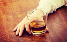 Σε πόσο χρόνο φεύγει το αλκοόλ από το σώμα - http://www.daily-news.gr/health/se-poso-chrono-fevgi-to-alkool-apo-to-soma/