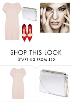 """Untitled #14563"" by jayda365 ❤ liked on Polyvore featuring Agnona"