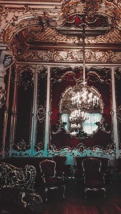 Aesthetic Pastel Wallpaper, Aesthetic Backgrounds, Aesthetic Wallpapers, Aesthetic Vintage, Aesthetic Art, Aesthetic Pictures, Baroque Architecture, Beautiful Architecture, Arquitectura Wallpaper