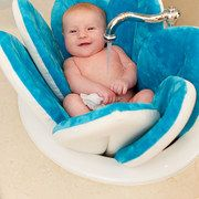 Take a look at the Blooming Bath event on #zulily today!