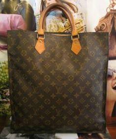 91bd18acf3a want Gucci Handbags, Tote Handbags, Louis Vuitton Handbags, Fashion  Handbags, Vintage Monogram