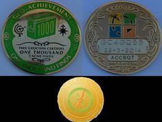Geocaching, Tbs, Coins, Travel, Voyage, Coining, Rooms, Viajes, Traveling