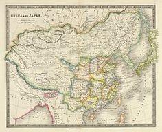 Dinastía Qing - Wikipedia, la enciclopedia libre