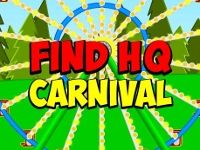 You are a member of a secret club. The headquarters is now located somewhere at the carnival. Go find it. Escape Games, Fun Math Games, Online Games, Carnival, Club, Mardi Gras, Carnivals