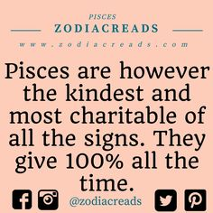 How to Use Numerology to Guide Your Life Pisces Quotes, Pisces Facts, Pisces Zodiac, Zodiac Facts, Horoscope, Zodiac Signs, Water Signs, Numerology, Stars And Moon