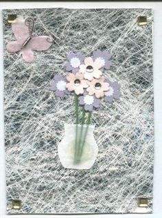 CaroleD | docrafts.com