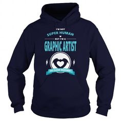 I Love GRAPHIC ARTIST JOBS TSHIRT GUYS LADIES YOUTH TEE HOODIE SWEAT SHIRT VNECK UNISEX T-Shirts