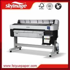 http://feiyuepaper.com/product/epson-surecolor-f6200--f6280--sublimation-printer-with-original-ink-c-m-y-hdk/