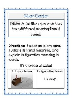 homework help what examples metaphors similes macbeth