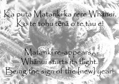 Matariki Maori Proverb Maori Legends, Teaching Philosophy, Maori Designs, Action Words, Proverbs Quotes, Sentence Structure, The Beautiful Country, Work Inspiration, Social Science