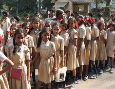 Education in India - Wikipedia, the free encyclopedia