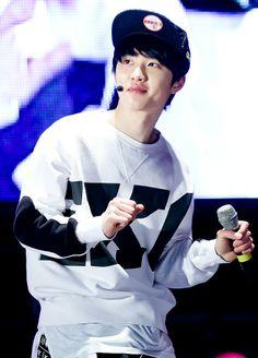 kyungsoo ~ #exo