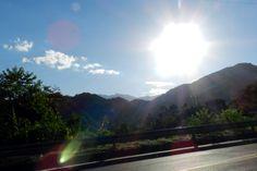 Serra de Visconde Mauá