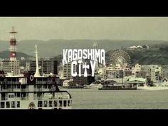 BOUNCE × 430 コラボレーション けん玉 鹿児島 KAGOSHIMA CITY in JAPAN KENDAMA http://bounce-web.ocnk.net/