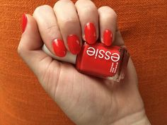 Essie Fifth Avenue