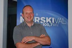 Turistično-informativni center Moravske Toplice je dobilo novo vodstvo. Z avgustom vodenje prevzema Uroš Kamenšek