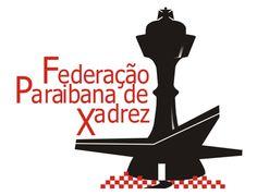 Reino de Caíssa: Quem foi o Enxadrista do Ano na Paraíba?
