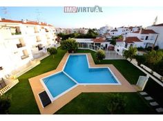 Apartamento T1 a curta distancia a pé da praia  Pensa comprar/vender um Imóvel? Contate-nos!  Tel: +351 289 582 041 +351 961 581 087   Email: info@algarvedreamproperty.com    #AlgarveDreamProperty #RealEstate #Albufeira #Oportunidade #t1apartamento