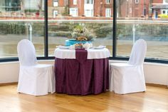 Best Banquet Table Covers Images On Pinterest Banquet Tables - Conference table skirts