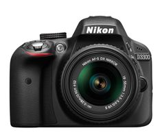 Black Friday Camera Deals