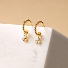 Joyas Mujer #Viceroy Delicate, Bracelets, Gold, Jewelry, Spring Summer, Women, Bangles, Jewellery Making, Arm Bracelets