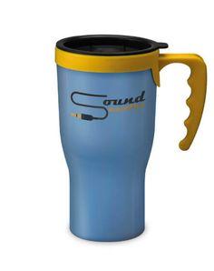 Universal Challenger Tumbler MUG_ Printed Branded_ Reusable Branded Mug_Reusable Coffee Mug_Reusable Coffee Cup Coffee Travel, Travel Mugs, Thermal Mug, Mug Art, Reusable Coffee Cup, Mug Printing, Large Prints, Tumbler, Create Yourself