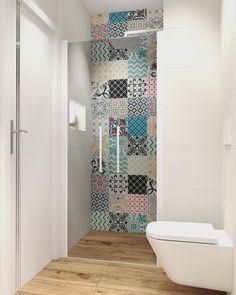 Bathroom Design Small, Bathroom Layout, Bathroom Interior Design, Rental Bathroom, Bath Decor, Living Room Decor, Sweet Home, House Styles, Home Decor