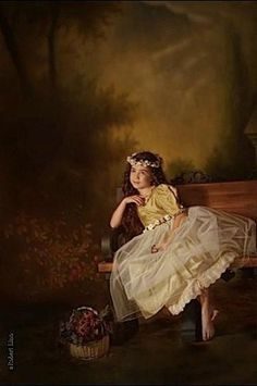 Scenic Muslin backdrops are hand painted with amazing color and texture and only made with the highest quality Muslin material. Our Muslin are a great choice fo Little Girl Poses, Muslin Backdrops, Vintage Fashion, Portraits, Hand Painted, Painting, Color, Art, Style