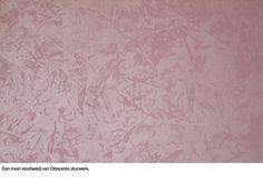 Decoratief Stucwerk Stukadoorsbedrijf Peter Jansen is gespecialiseerd in het aanbrengen van decoratief stucwerk. Hierbij kunt u dus denken aan glans- c.q. marmerpleisters, diverse verftechnieken (bijv. met een spons, zeem, roller of spaan) en andere trendy producten. Decoratief stucwerk geeft aan muren en plafonds – door de decoratieve spaantechniek – een bijzonder esthetische uitstraling, waardoor een verfijnde ambiance gecreëerd wordt. HetContinue Reading