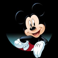 Watch videos, play games and more with Mickey Mouse & Friends! Arte Do Mickey Mouse, Mickey Mouse Classroom, Minnie Mouse, Mickey Mouse Cartoon, Mickey Mouse And Friends, Mickey Mouse Wallpaper Iphone, Disney Wallpaper, Retro Disney, Cute Disney