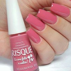 Have you discovered your nails lack of some stylish nail art? Yes, lately, many girls personalize their nails with lovely … Elegant Nails, Stylish Nails, Trendy Nails, Cute Nails, Heart Nail Designs, Nail Art Designs, Luxury Nails, Heart Nails, Nail Polish Colors
