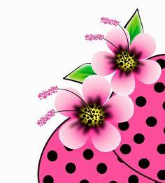 100 Imagens de Adesivos de Unhas Casadinhos Flores de Graça-E Lindos.. - IMAGENS DE ADESIVOS DE UNHAS