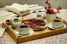 swelf servise breakfast Dairy, Cheese, Breakfast, Food, Morning Coffee, Meals, Yemek, Eten