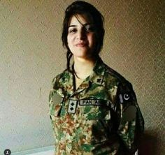 Female Fighter, Fighter Pilot, Air Force Uniforms, Pakistan Independence Day, Pakistan Armed Forces, Best Army, Pakistan Zindabad, Girls Uniforms, Military Life