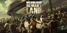 The Walking Dead No Man's Land Cheat Hack Online – Add Unlimited Gold You can start using this new The Walking Dead No Man's Land Cheat Online right away. If you decide to take advantage of this one, you will certainly enjoy it. In this game you will have to play with the most known...