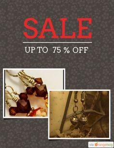 75% OFF on select products. Hurry, sale ending soon! Check out our discounted products now: https://orangetwig.com/shops/AABvok1/campaigns/AAB8p8X?cb=2016001&sn=dzdartistry&ch=pin&crid=AAB8qAu