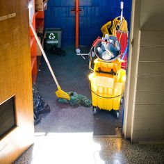 Finding the Correct Professional Cleaning Services