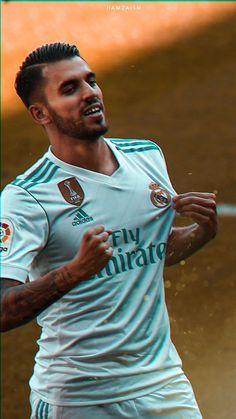 107d21859ee Daniel Ceballos - The Future of Real Madridpic.twitter.com oJRjnqRXA7  Homescreen