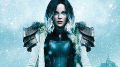 Underworld: Blood Wars, Kate Beckinsale