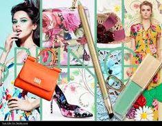 fashion mood-boards - Google Search
