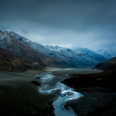 Landscape - Amateur - 1st Place - Jayanta Roy. Image from The Winners of the 2016 Fine Art Photography Awards (NSFW)  (scheduled via http://www.tailwindapp.com?utm_source=pinterest&utm_medium=twpin&utm_content=post84113847&utm_campaign=scheduler_attribution)