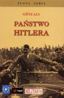 Państwo Hitlera