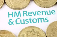 General Guidelines for HMRC Self-Assessment http://www.hiddencontactnumber.co.uk/general-guidelines-for-hmrc-self-assessment/ Making a tax return in the UK is more straightforward than most realise. The following is a simple guide to self-assessment tax returns. These typically are only submitted by those who are self-employed, but there may be other circumstances where it may be necessary. HM Revenue and Customs...