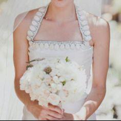 http://greenweddingshoes.com/category/real-weddings/rustic-wedding/