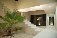 MANGULICA HOUSE by Alberto Zavala Arquitectos – casalibrary
