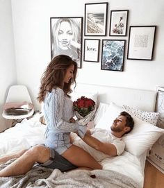 Couple goal. Love. Romance. Relationship goal. Happiness. Hubby. i love my wife. Future goal. #couplegoal #relationship #love #romance #hubby