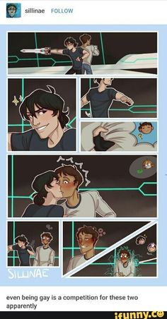Page 2 Read klance 55 from the story KLANCE PICTURES by gayshipsruinemylife with 1,240 reads. alteanlance, notmyshiro...